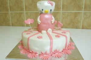 Torte za decu